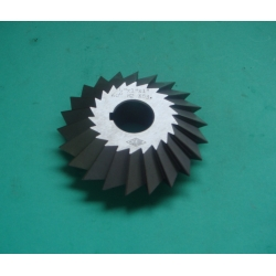 ANGLE CUTTERS - PLEASE TELEPHONE FOR AVAILABILITY