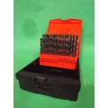DRILL SET 6.0 - 10mm (Price on application)