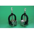 PRECISION V-BLOCK & CLAMP SET - NO STOCK