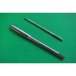 M14 x 2.0 LONG SERIES HSS NUT TAP