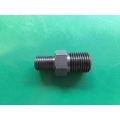 ROHM MALE CHUCK ADAPTOR **SPECIAL PRICE**