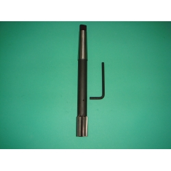 COVENTRY ADJUSTABLE  REAMERS (HS) TAPER SHANK