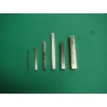 "TOOLBIT SET (HS) SQUARE 1/8"" - 1/2"""
