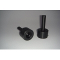 "1"" TAILSTOCK DIE HOLDER (1/2"" SHANK)"