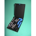 "7/16"" x 20 UNF THREAD REPAIR KIT"