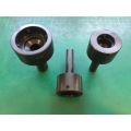 TAIL STOCK DIE HOLDERS (set 3)